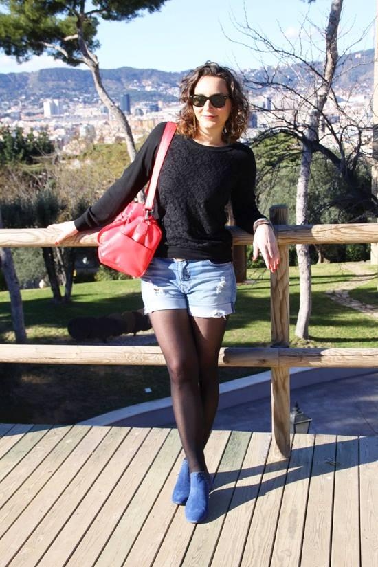 letizia blog barcelona