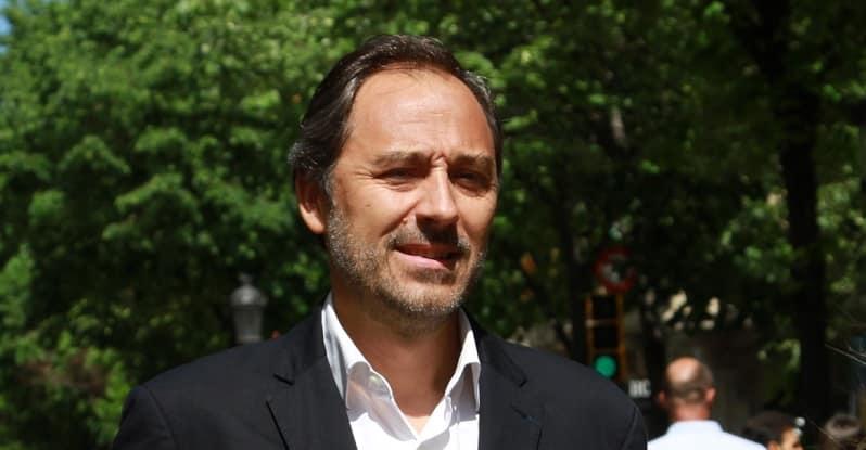 Pascal-Bourbon-élections