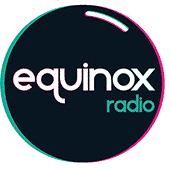 Rédac Equinox Radio Barcelone