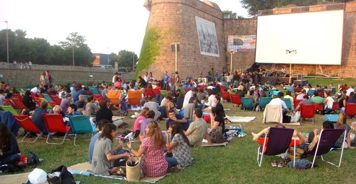Sala-Montjuic-cinema