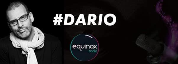 Dario Radio New-York