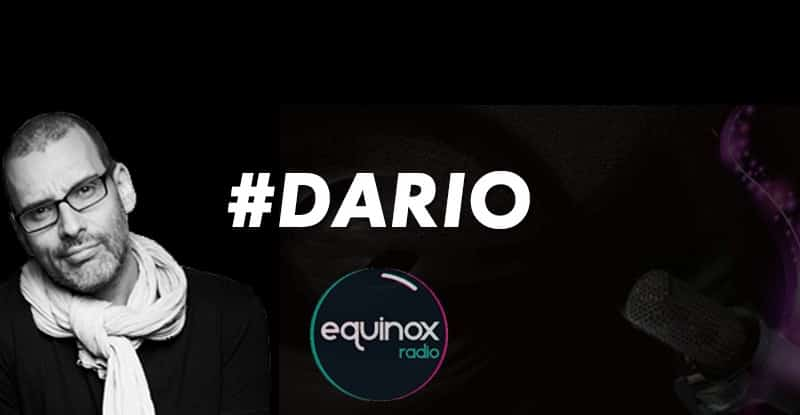 Dario Radio New York