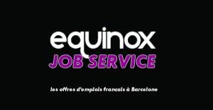Trouver un emploi à Barcelone en français