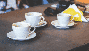 tasse-finance-réunion