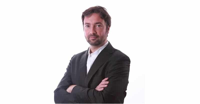 arnaud leroy novembre interview