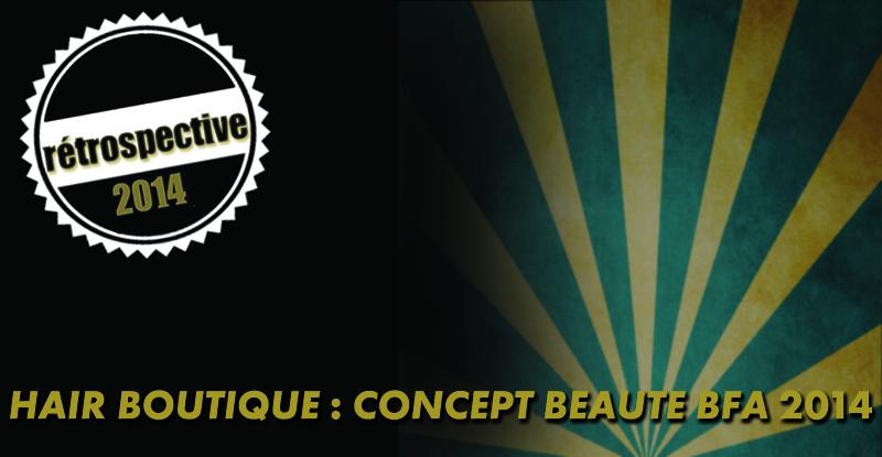 coiffeur français barcelone