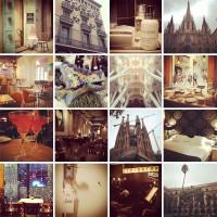instagram-barcelona