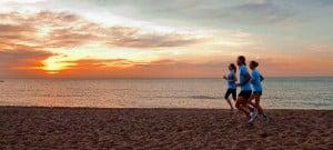courir-plage-sport