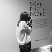 scan photo-exposition