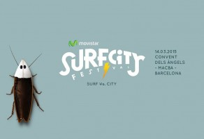 affiche-surfcityfestival