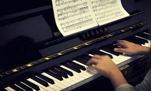 concert-piano-carlos-garcia