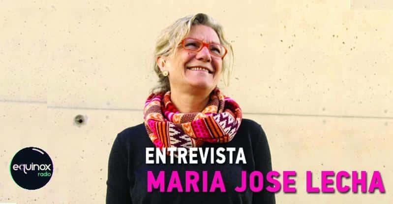 Jose Maria Lecha cup barcelona