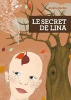 lina livre enfants cancer barcelone