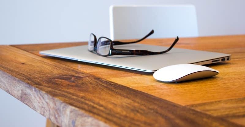 mac glasses