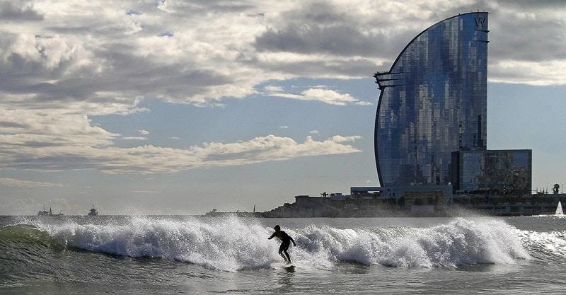 L'agenda culture de Barcelone #40