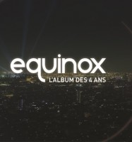 equinox-compil