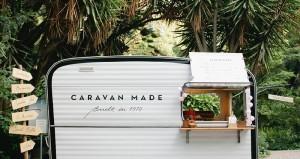 foodtruck-caravanemade