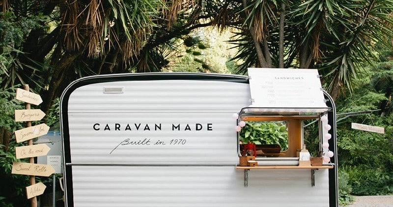 foodtruck-caravanemade