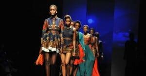 african-fashion-week-bcn