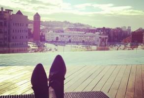 barcelone-instagram