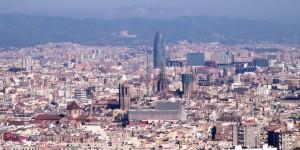 vista-barcelona