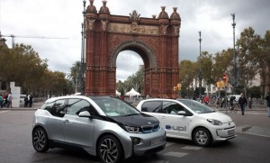 coches-electricos