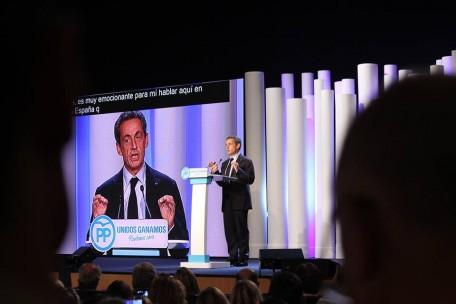 sarkozy Sarkozy indépendance en catalogne
