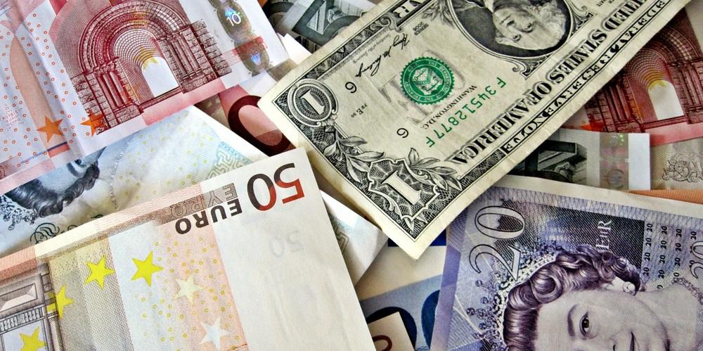monnaie barcelone