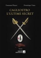 Cagliostro-ultime-secret
