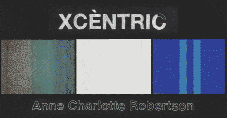 xcentric cccb barcelone