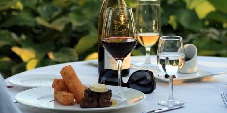 Gastronomie freres roca barcelone