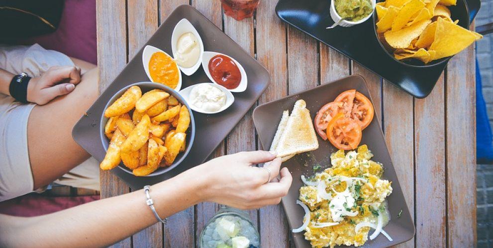 alimentation-manger-barcelone