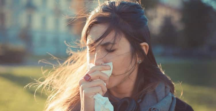 grippe-barcelone-malade