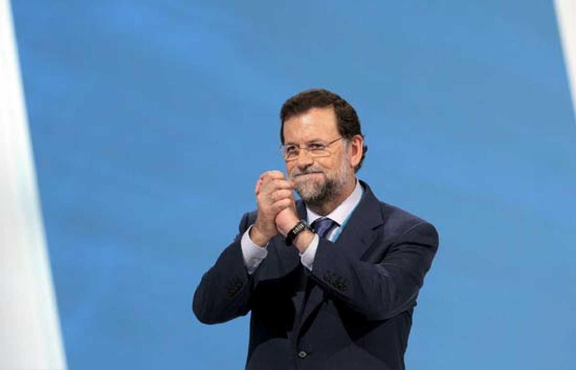 elections espagnoles