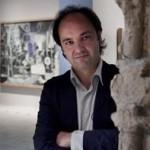 josep-serra-barcelone-mnac