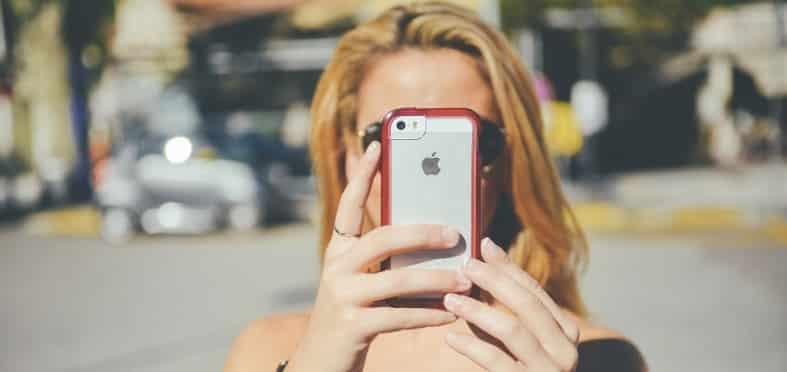 smartphone-barcelone