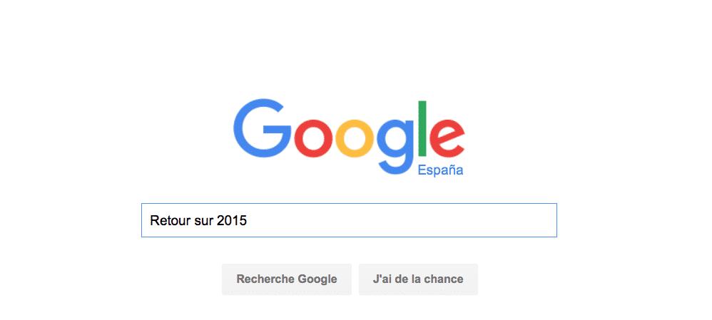 google 2015 barcelone