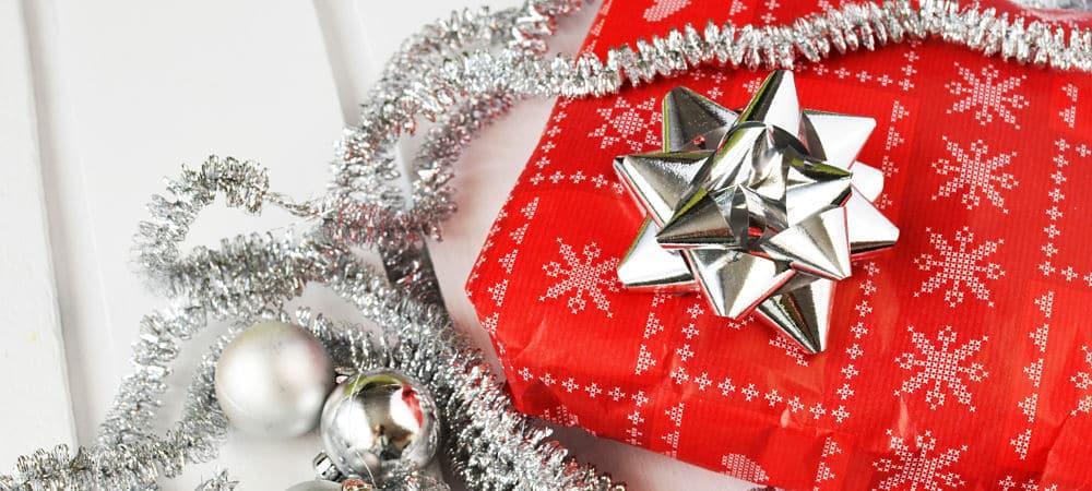 noel-cadeaux-barcelone