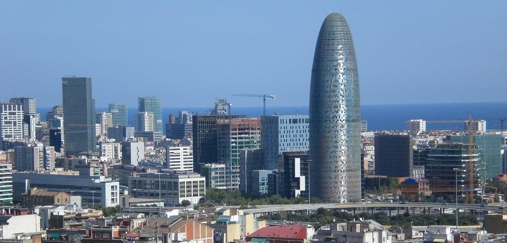 torre-barcelone