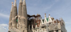 sagrada-familia-touristes