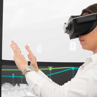 Notre avis – La Virtual Escape Room au Mobile World Center