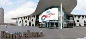 barcelone-chère-mobile-congress