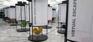 virtual-escape-room-barcelone