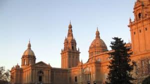 musée-national-d'art-catalan