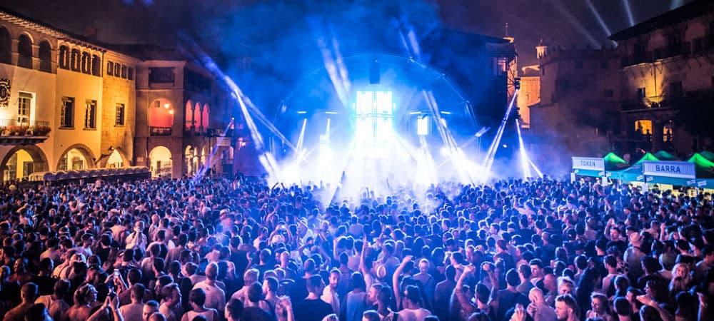 festivals-musique-2016-barcelone