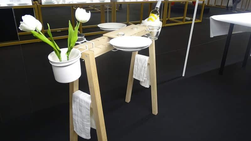 expo-tapas-musée-design-barcelone