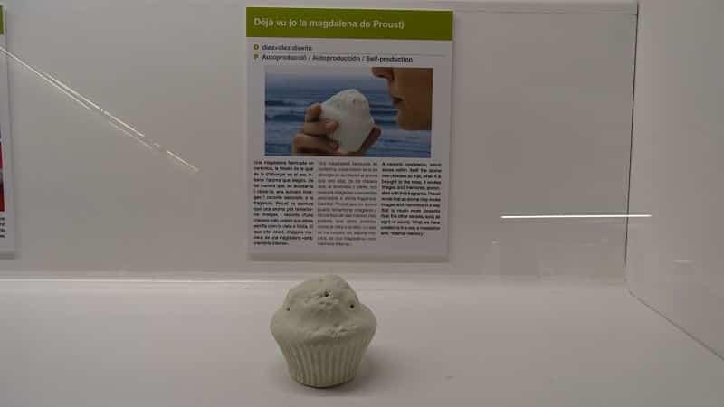expo-tapas-musée-design