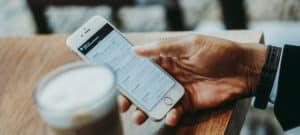 applications-mobiles-job-barcelone