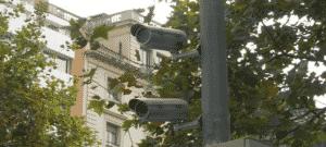 barcelone-caméra-piratée