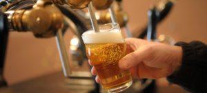 bière-pas-grossir